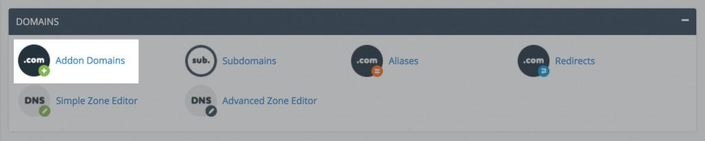 addon domains.001