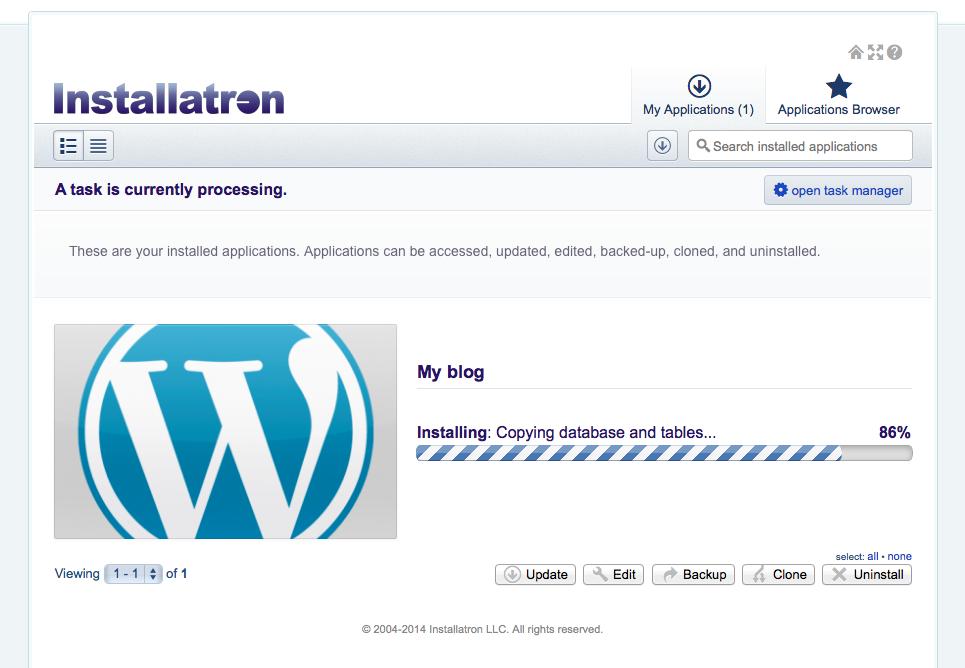 installing_wordpress_progress_bar