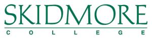 Skidmore Domains